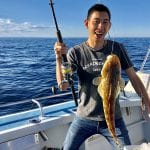 Cronulla Fishing Charters
