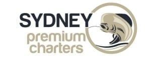 Sydney Premium Charters